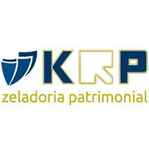 KRP Zeladoria Patrimonial