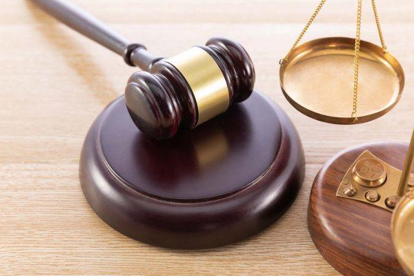 direito-civil-abdala